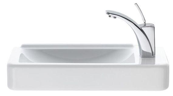 trinkwasserhygiene ihr meisterbetrieb f r heizung sanit r in dresden. Black Bedroom Furniture Sets. Home Design Ideas